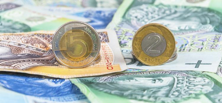 Обмін валют Маріуполь