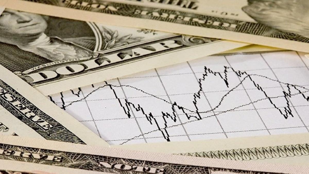Коливання курсу валют