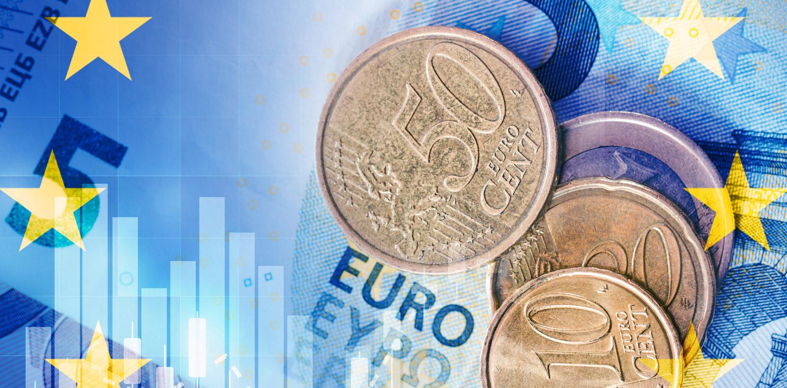 Купити євро Чернівці