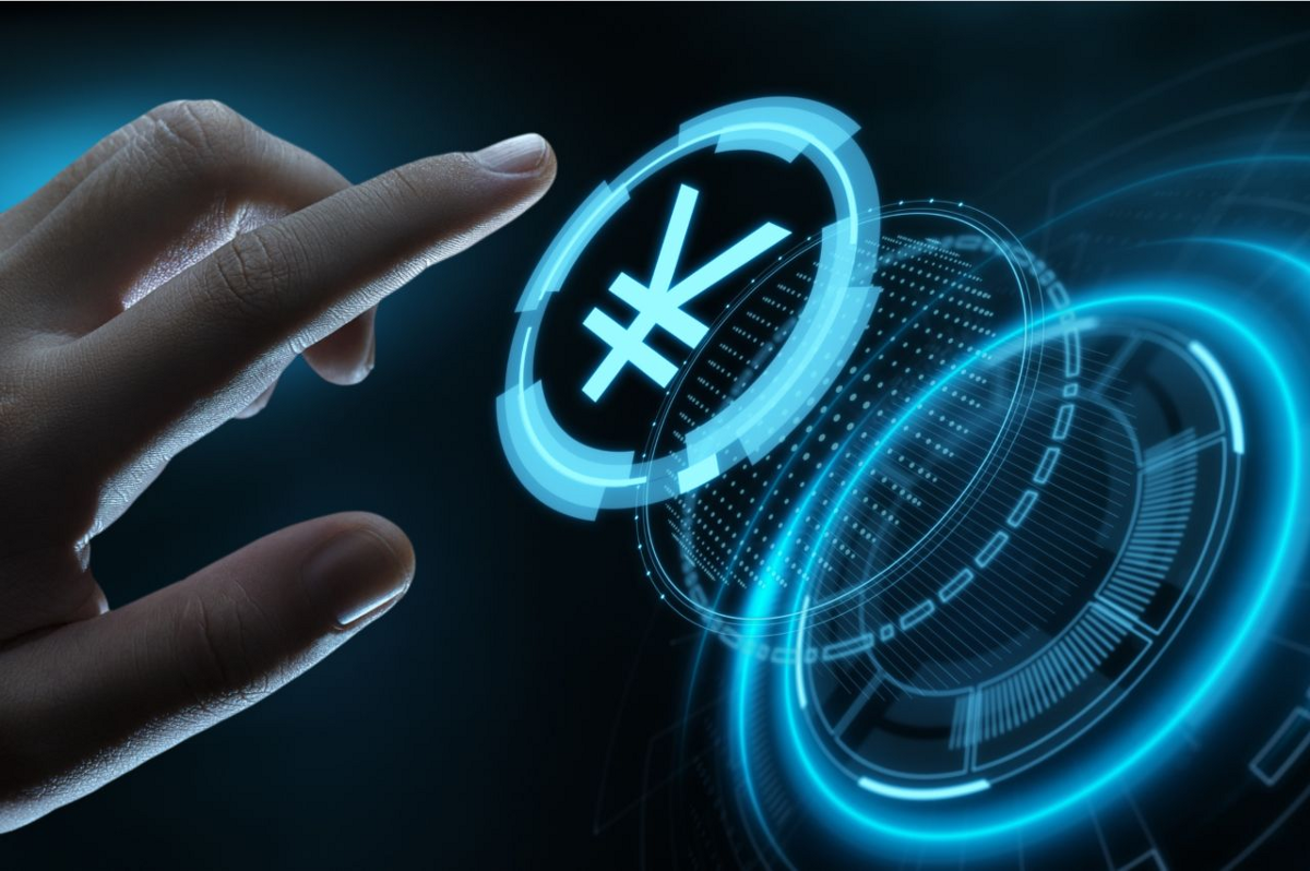 Символи валют світу