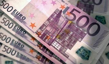 Особливості обміну євро в Полтаві