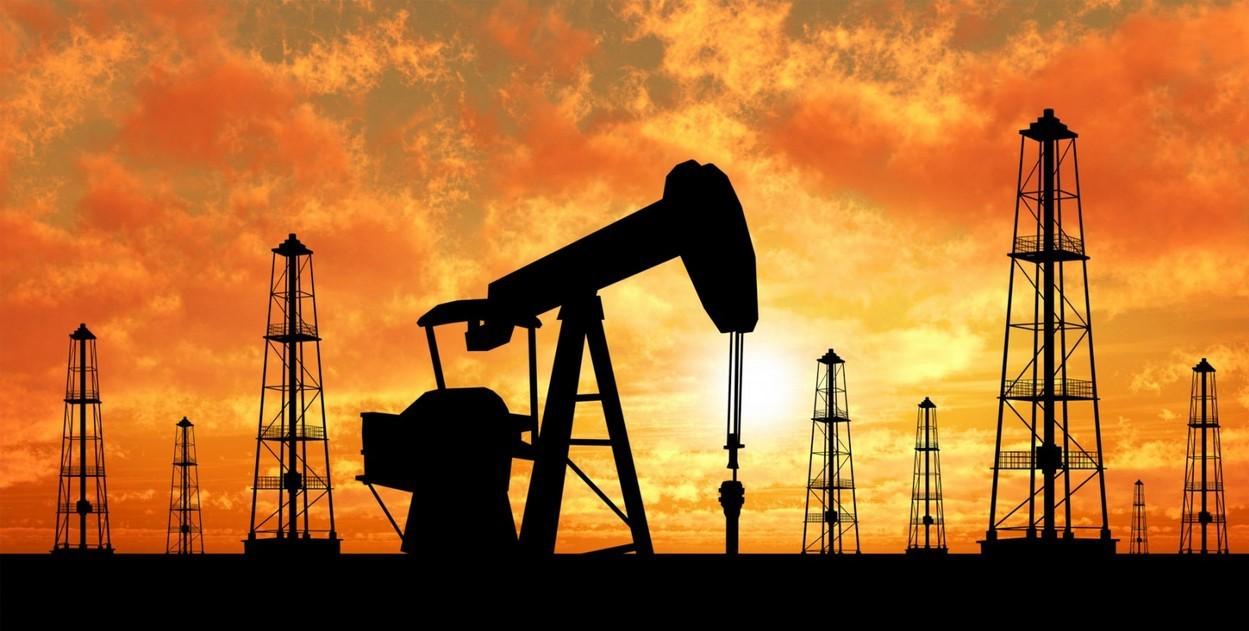 Ціна барелю нафти