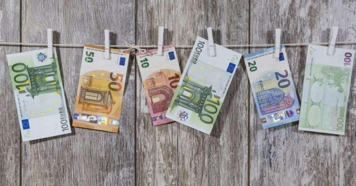 Курс євро Черкаси