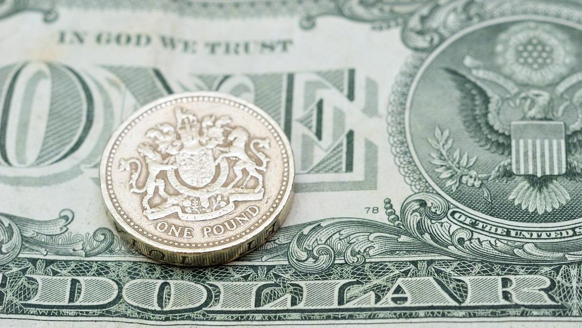 Що таке резервна валюта