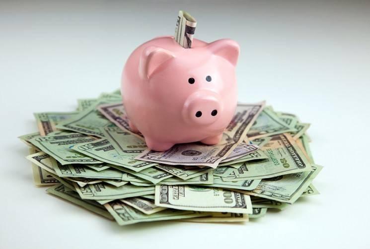 Як правильно міняти гроші