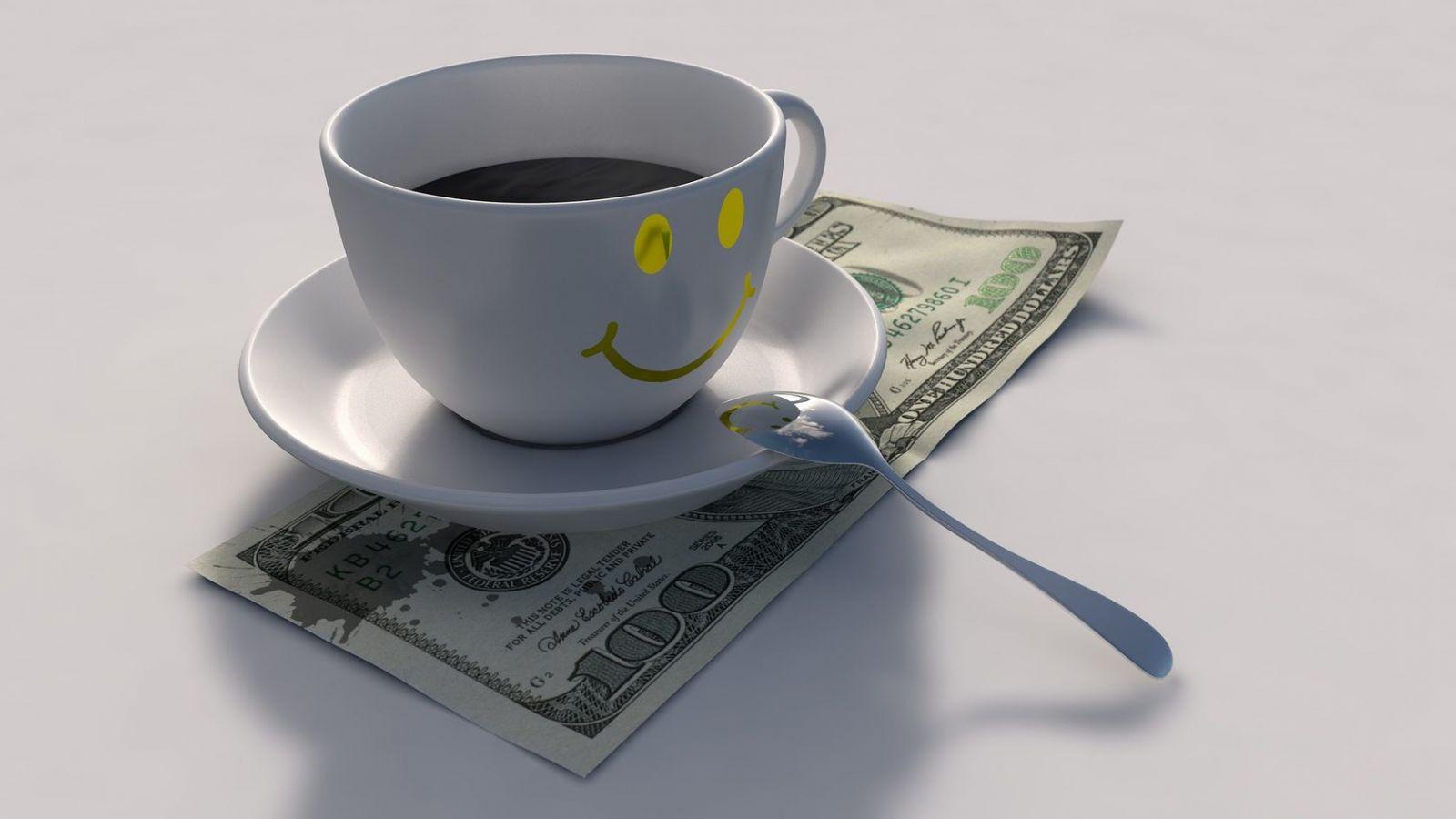 Особисті фінанси поради