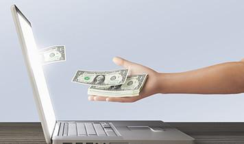 Обменять валюту онлайн